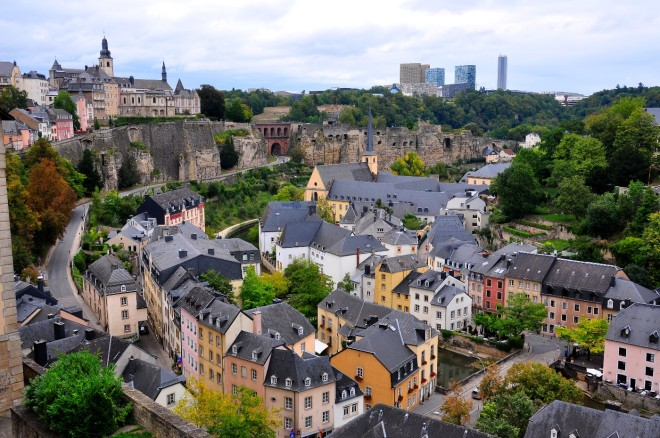 Luxembourg-2